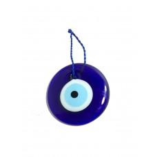 Evil eye protection Medium